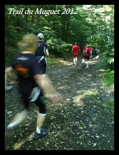 Album - Trail-du-Muguet-2012
