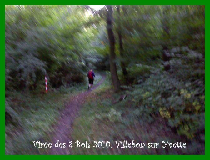 Album - VIREE-DES-2-BOIS-17KM