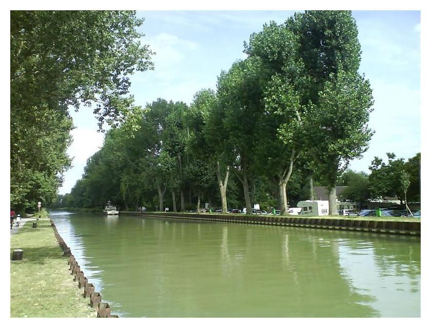 Album - BORDS-DE-MARNE