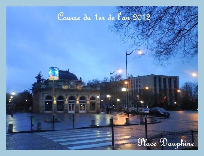 Album - Course-nouvel-an-2012