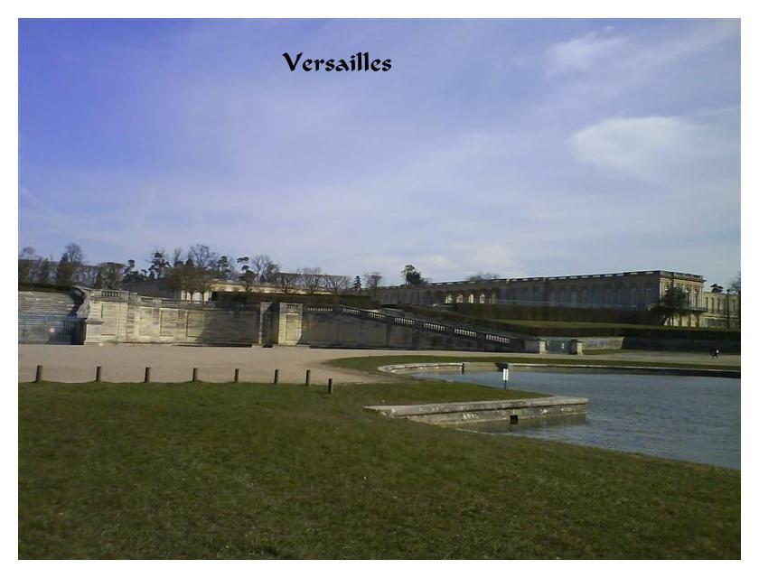 Album - Grand-Canal