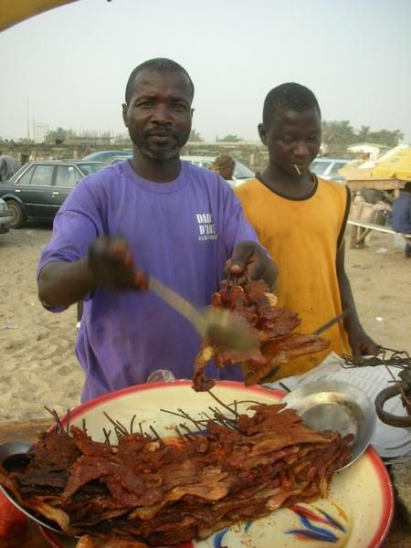 Album - bar-beach-lagos