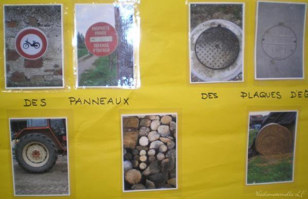 Album - Photos-maternelle-3