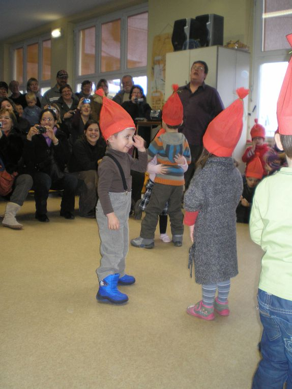 Album - Spectacle-de-Noel-des-enfants