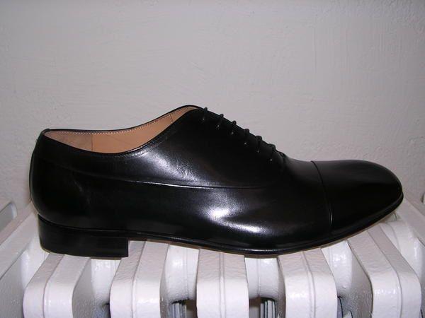 Une sélection de chaussures et sacs des collections Automne Hiver 2008 2009 pour homme et femme : Maison Martin Margiela, Kris Van Assche, Y's Yohji Yamamoto, Y's Mandarina, Karine Arabian, Acne...