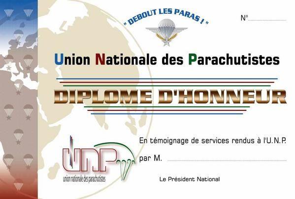 <p>Plsieurs paras ou personnalit&eacute&#x3B;s nous ont&nbsp&#x3B; donn&eacute&#x3B; leur accord pour publication sur le blog de l'UNP. Qu'elles en soient remerci&eacute&#x3B;es.</p><p>Merci &eacute&#x3B;galement &agrave&#x3B; Jean Rosier, premier secr&eacute&#x3B;taire g&eacute&#x3B;n&eacute&#x3B;ral de l'UNP, dont plusieurs clich&eacute&#x3B;s proviennent de sa collection personnelle. MERCI JEAN !</p>