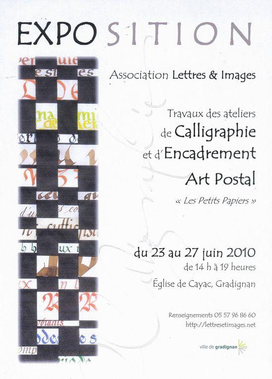 Album - 2010-Expo-juin