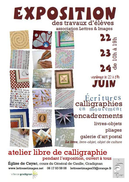 Album - 2012-Expo-juin