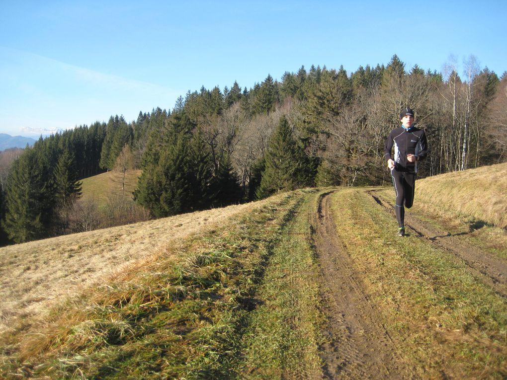 Album - reco-trail-des-Huiles