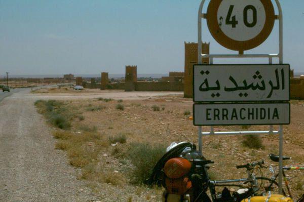 <p>des superbes photos de la province d'Errachidia la vall&eacute&#x3B; de ZIZ, GHRIS, ... ainsi du Maroc: photos coll&eacute&#x3B;ct&eacute&#x3B;s de l'internet et des amis.</p><p>&#1605&#x3B;&#1580&#x3B;&#1605&#x3B;&#1608&#x3B;&#1593&#x3B;&#1577&#x3B; &#1589&#x3B;&#1608&#x3B;&#1585&#x3B; &#1580&#x3B;&#1605&#x3B;&#1610&#x3B;&#1604&#x3B;&#1577&#x3B; &#1578&#x3B;&#1585&#x3B;&#1608&#x3B;&#1610&#x3B; &#1580&#x3B;&#1605&#x3B;&#1575&#x3B;&#1604&#x3B; &#1575&#x3B;&#1602&#x3B;&#1604&#x3B;&#1610&#x3B;&#1605&#x3B; &#1575&#x3B;&#1604&#x3B;&#1585&#x3B;&#1588&#x3B;&#1610&#x3B;&#1583&#x3B;&#1610&#x3B;&#1577&#x3B; : &#1608&#x3B;&#1575&#x3B;&#1581&#x3B;&#1577&#x3B; &#1586&#x3B;&#1610&#x3B;&#1586&#x3B; &#1608&#x3B; &#1594&#x3B;&#1585&#x3B;&#161