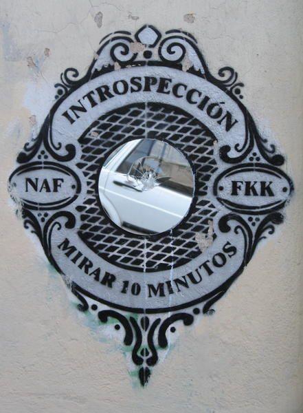 Album - Chili-Valparaiso-3