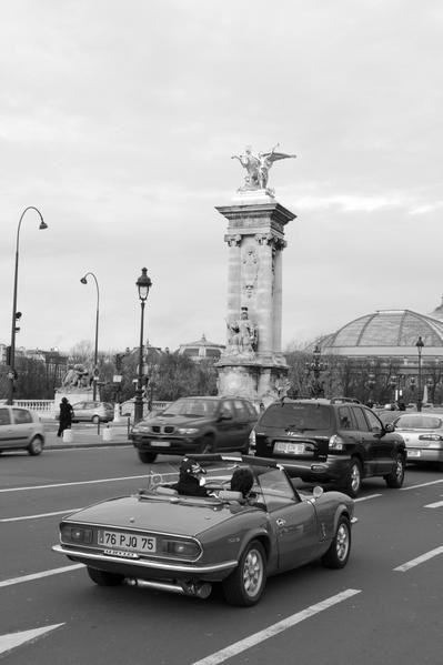 """<p><font size=""""1""""><strong><a href=""""http://www.motsdimages.net/"""">www.motsdimages.net</a></strong></font></p><p><font size=""""1""""><strong>De Montmartre au Louvre, des Jardins du Luxembourg &agrave&#x3B; La Condorde, la vie &agrave&#x3B; Paris dans tous ses &eacute&#x3B;tats.</strong></font></p><p><font size=""""1"""">Toutes les photos&nbsp&#x3B; sont&nbsp&#x3B;&nbsp&#x3B;</font><span style=""""FONT-SIZE: 9pt&#x3B; FONT-FAMILY: Arial""""><a href=""""mailto:simondaval@motsdimages.net?subject=%22Des%20mots%20d%27images%22""""><font color=""""#5675a4"""" siz"""