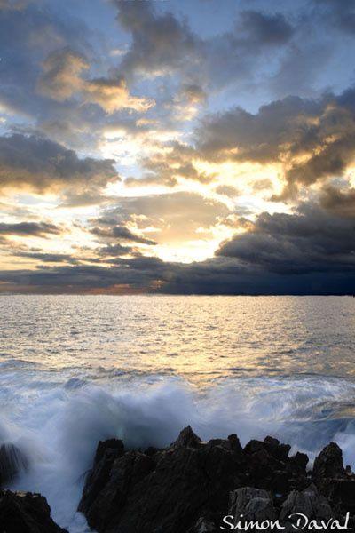 www.motsdimages.netLa Côte d'Azur en vrac, de Nice à Antibes ou Saint Jean Cap Ferrat.Toutes les photos  sont  © Simon Daval. Elles sont protégées par le Code de la propriété intellectuelle et les lois du Copyright. Interdiction formelle d'utilisation et de reproduction.