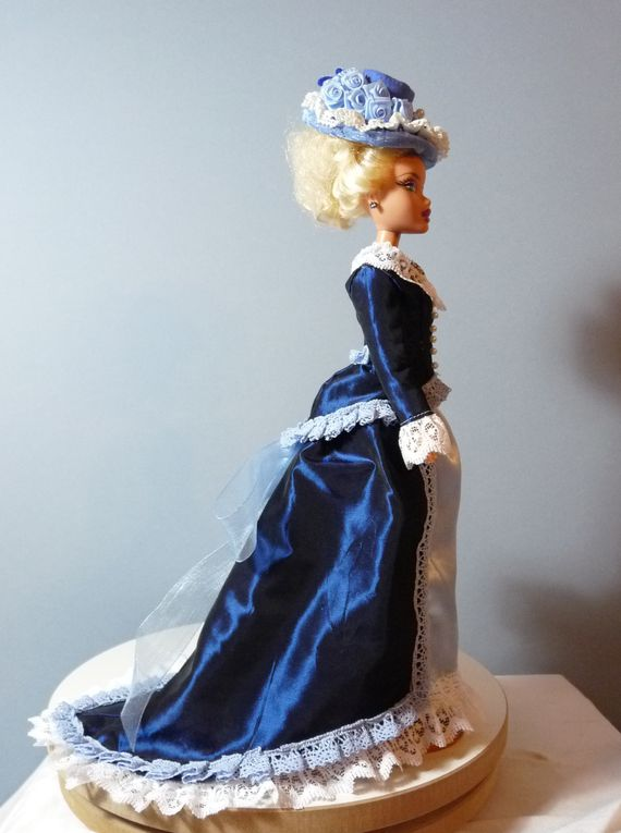Album - Barbie-1870
