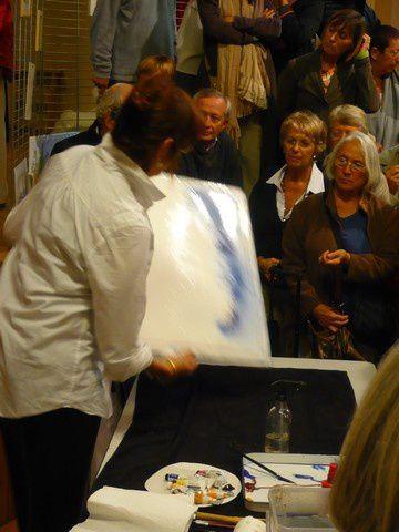 pêle-mêle de photos du week end &#x3B; 19 et 20 septembre 2009