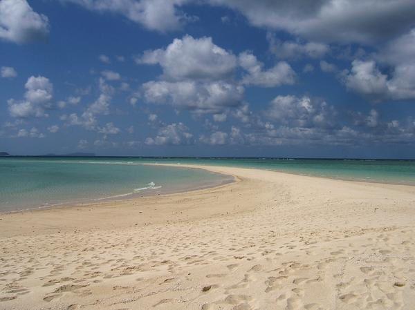Album - Mayotte