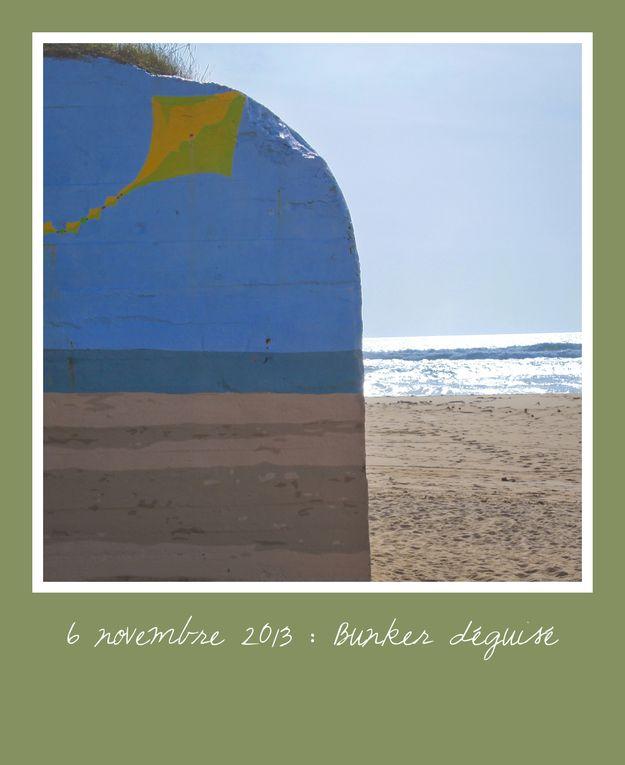 Album - photo-du-jour-2013