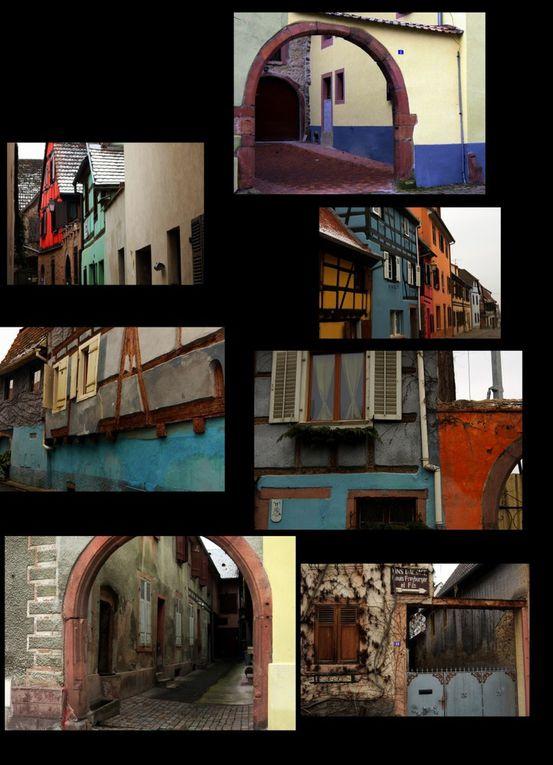 Album - 0001-Images-Blog