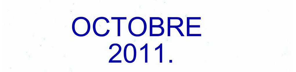 Album - CHIENS-ADOPTES-aout-septembre-octobre-2011.