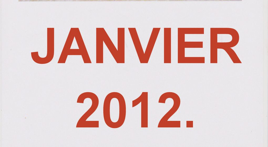 Album - CHIENS-ADOPTES-janvier-fevrier-mars-avril.2012
