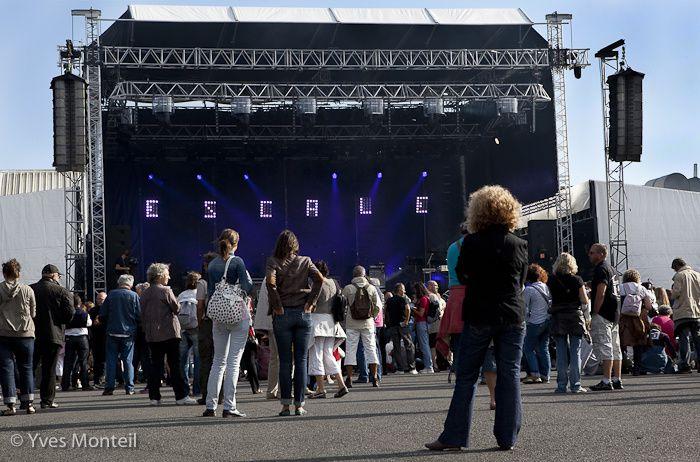 Album - 0180_Festival des Escales Août 2012