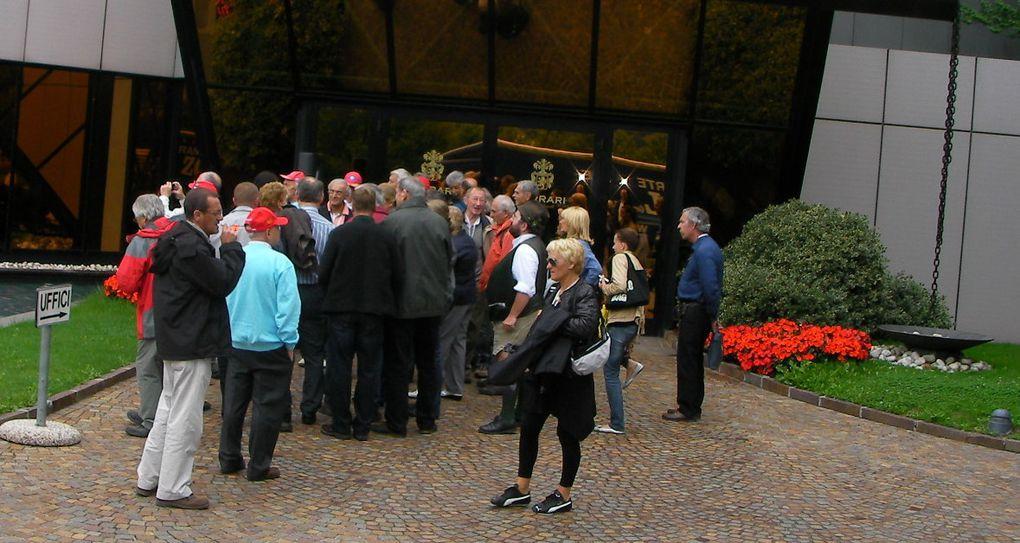 Album - Rassemblement-Europeen-des-pilotes-de-montagne-2011-Trento--IT-