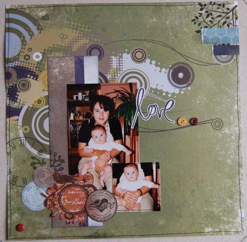 Album - creation-rue-du-scrap