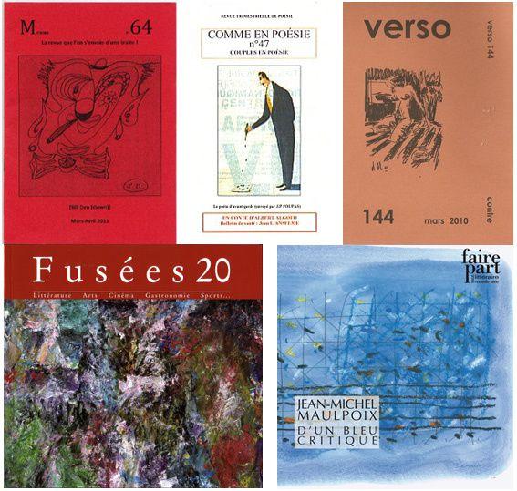 Album - Les-Jeux-Dits-de-la-Poesie