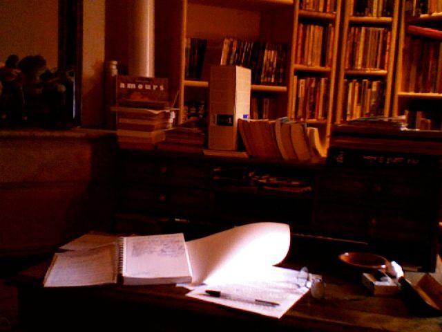 Au fil du temps, lectures, signatures, ateliers, animations...