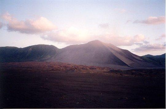 Album - volcans-2