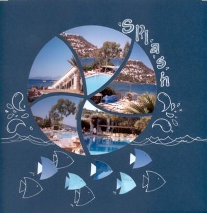 Album - En voyage