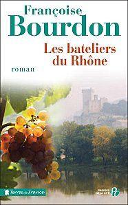 Album - Francoise-Bourdon