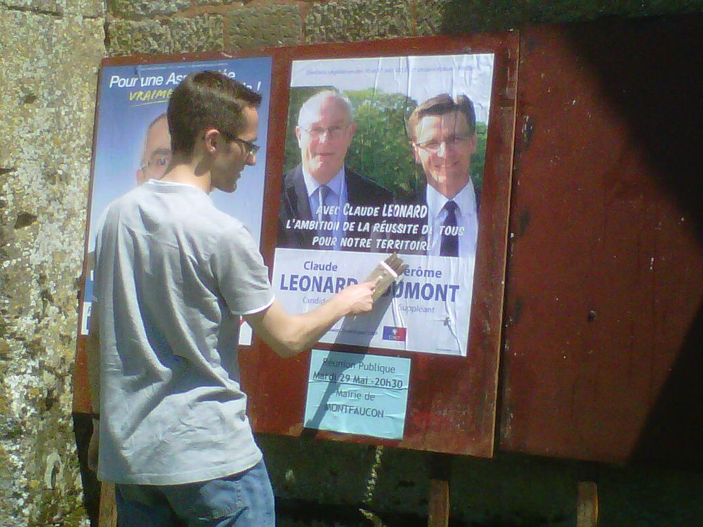Album - Collage-elections-legislatives-26-27-Mai-2012