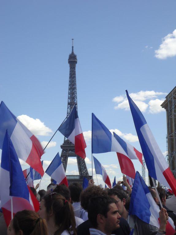 Album - Rassemblement-du-Trocadero-1er-Mai-2012