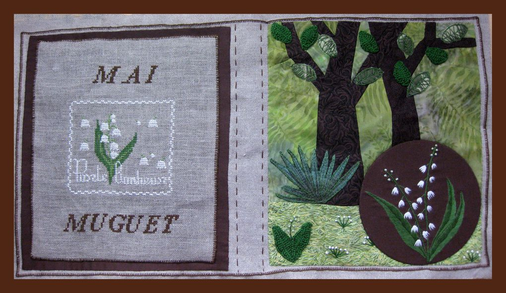 Album - Mon-premier-livre-textile