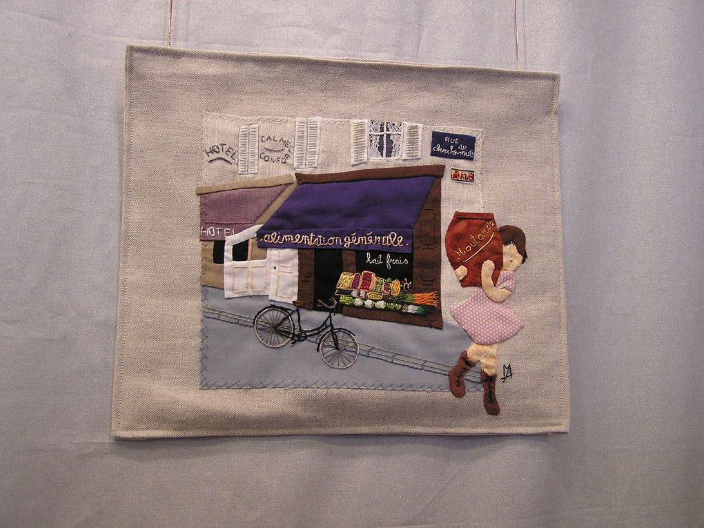Album - sainte-marie-2011 n°1