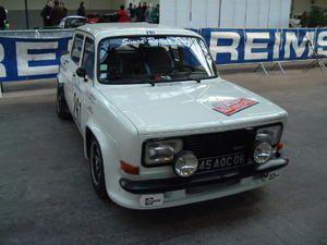 Album - Rallye-Mont--Carlo-historique-2009.