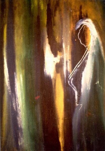 Album - peintures