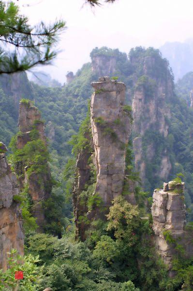<p>Le Hunan une Chine &agrave&#x3B; l'&eacute&#x3B;tat pur.</p><p>Sur ces photos vous ferez connaissance avec les ethnies Miao, Tujia et Dong.</p><p><strong>Sur les traces de la &quot&#x3B;Petite Tailleuse Chinoise&quot&#x3B;.</strong></p><p><strong>Les reportages ont &eacute&#x3B;t&eacute&#x3B; r&eacute&#x3B;alis&eacute&#x3B;s grace &agrave&#x3B; la l'aide de &quot&#x3B;Hunan Tourist Association&quot&#x3B; et le r&eacute&#x3B;seau d'amiti&eacute&#x3B; que nous avons cr&eacute&#x3B;&eacute&#x3B; entre le Hunan et la Champagne-Ardenne. Deux r&eacute&#x3B;gions au pass&