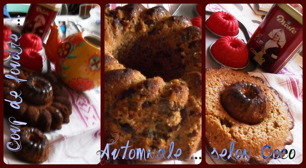 Ma Petite Cuisine ... j'aime recevoir mais pas cuisiner quotidiennement