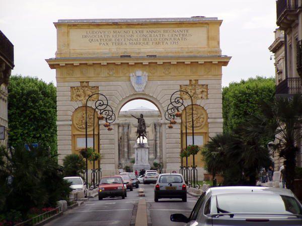 Album - Congrès FCPE 2007 à Montpellier