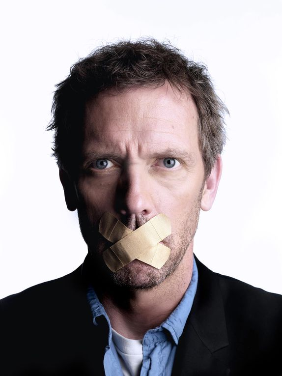 Docteur House wallpapers