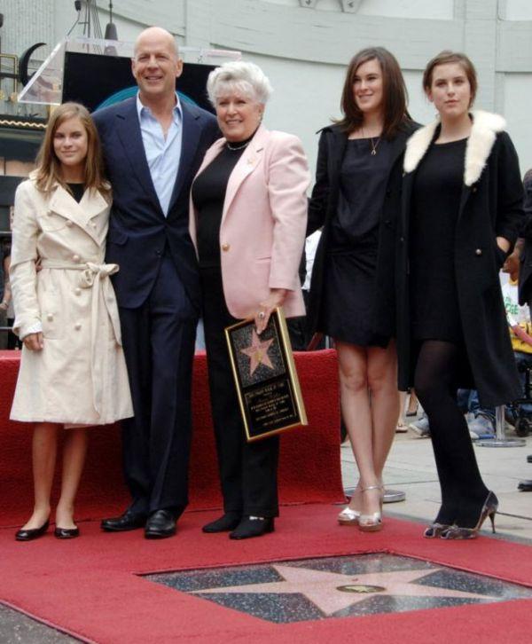 les stars et leurs enfants+les stars et leur maman