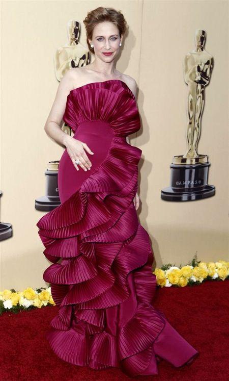 Oscars 2010
