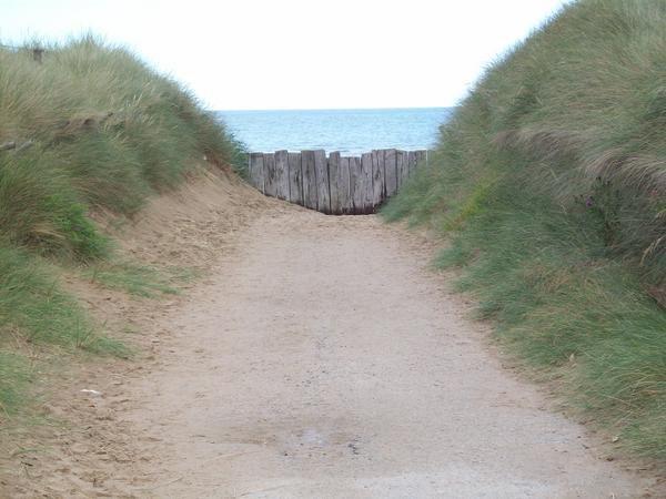 Album - Utha-Beach
