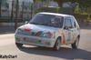 Trouvez ici les photos des rallyes de ma saison 2006<br />(La Lys, Les Flandres, Les Routes Picardes, Boulogne et Bethune)