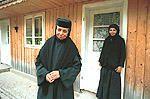 Album - moines-et-moniales