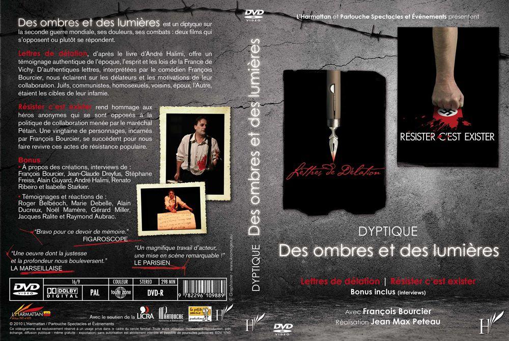 Documentaires écrits en collaboration avec Michèle Laurence