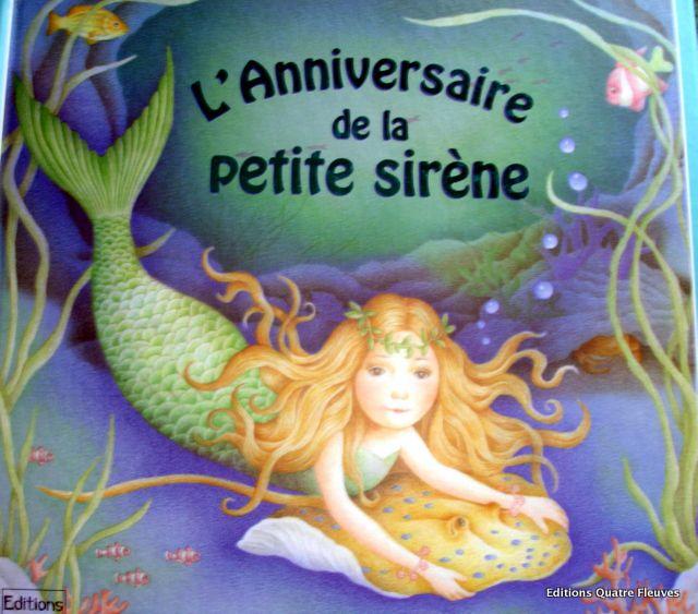 Album - Sirènes