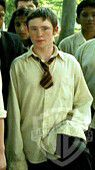 Album - Devon Murray (Seamus  Finnigan)